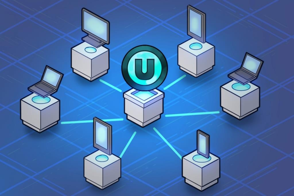 The Story Behind: The Clear Advantages of Decentralization Utopia.Fans Utopia.Fans